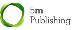 5mPublishinglogo