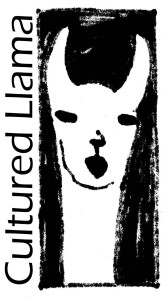 Cultured_Llama_Logo
