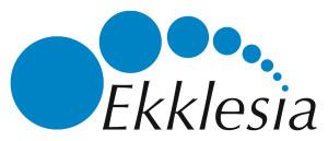 EkklesiaLogo-Final-03