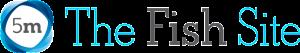 thefishsitelogo